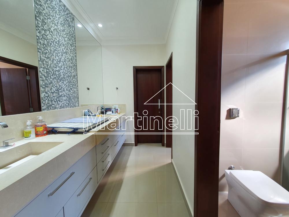 Comprar Casa / Condomínio em Bonfim Paulista apenas R$ 2.100.000,00 - Foto 34