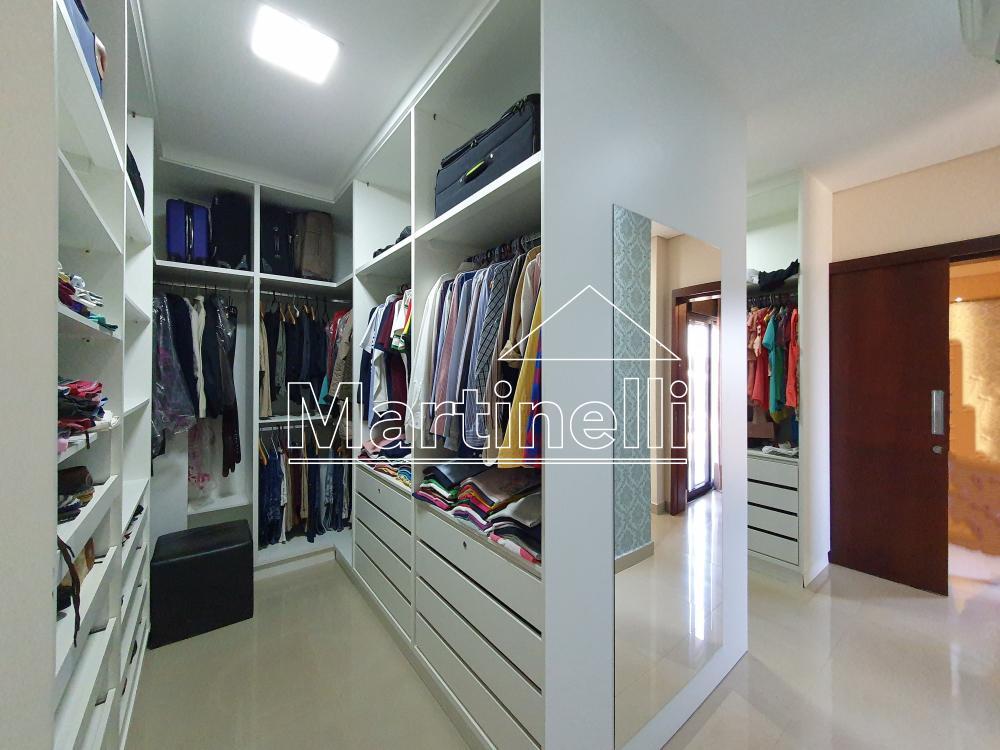 Comprar Casa / Condomínio em Bonfim Paulista apenas R$ 2.100.000,00 - Foto 27