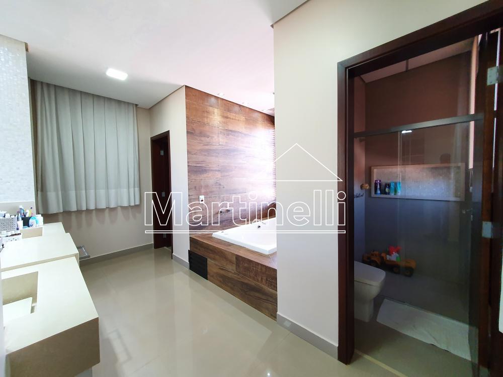 Comprar Casa / Condomínio em Bonfim Paulista apenas R$ 2.100.000,00 - Foto 29