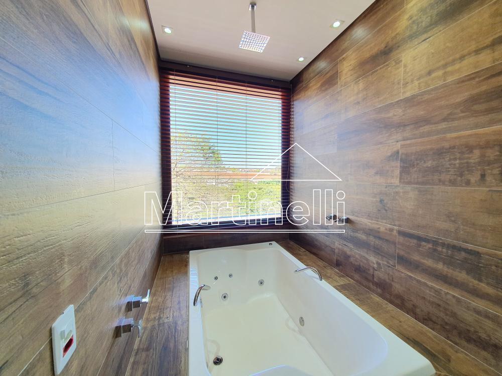 Comprar Casa / Condomínio em Bonfim Paulista apenas R$ 2.100.000,00 - Foto 31