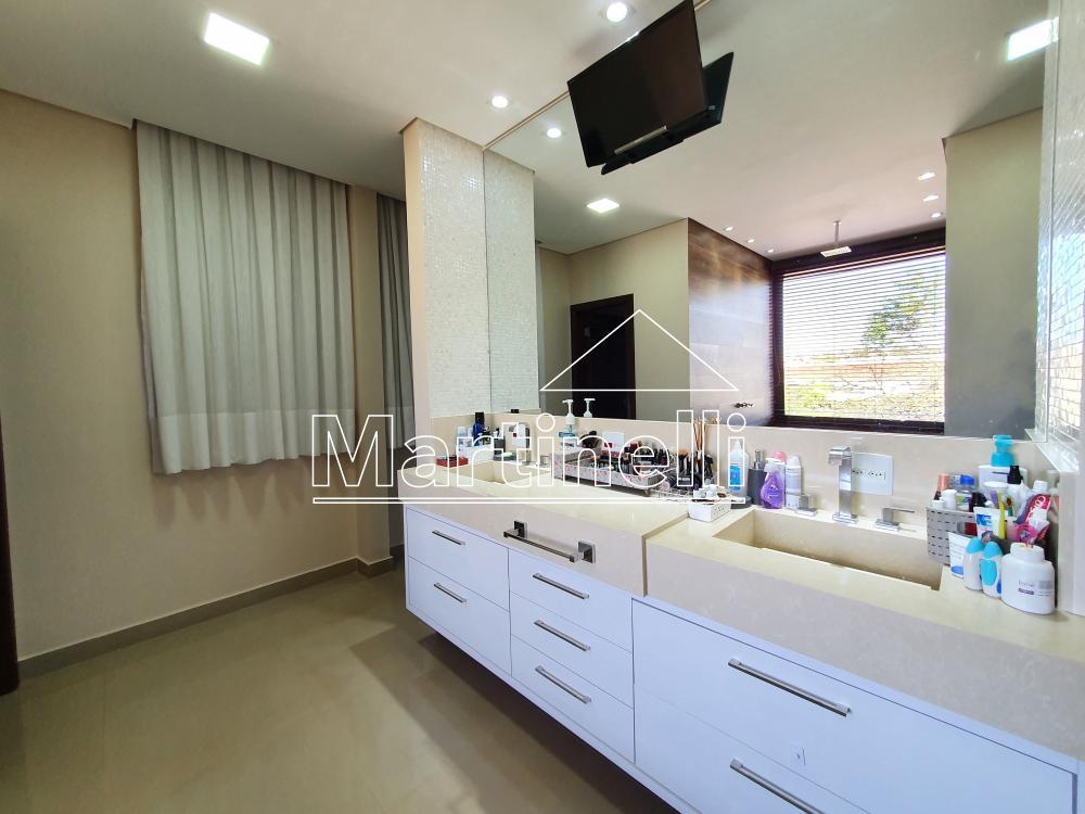 Comprar Casa / Condomínio em Bonfim Paulista apenas R$ 2.100.000,00 - Foto 30