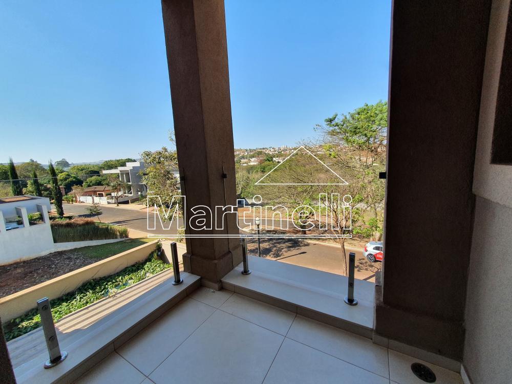 Comprar Casa / Condomínio em Bonfim Paulista apenas R$ 2.100.000,00 - Foto 32
