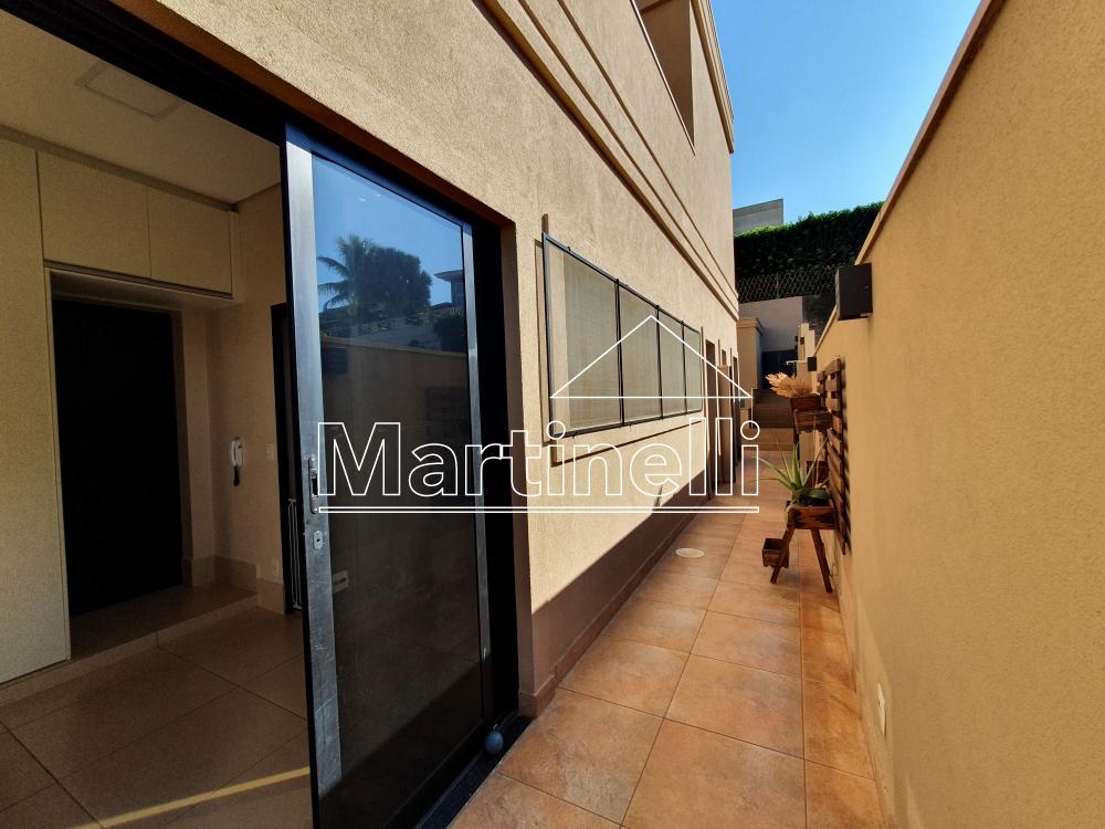 Comprar Casa / Condomínio em Bonfim Paulista apenas R$ 2.100.000,00 - Foto 51