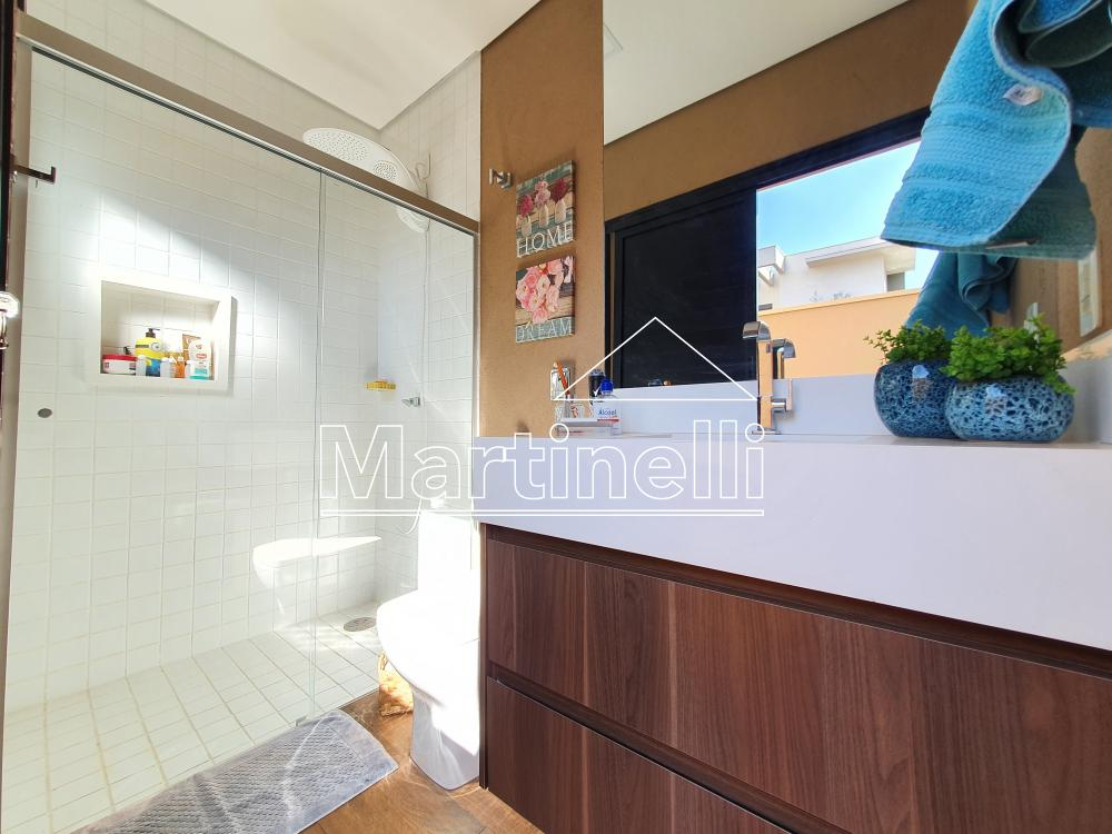 Comprar Casa / Condomínio em Bonfim Paulista apenas R$ 2.100.000,00 - Foto 50
