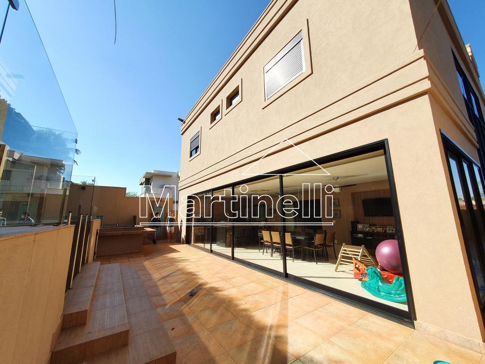 Comprar Casa / Condomínio em Bonfim Paulista apenas R$ 2.100.000,00 - Foto 36