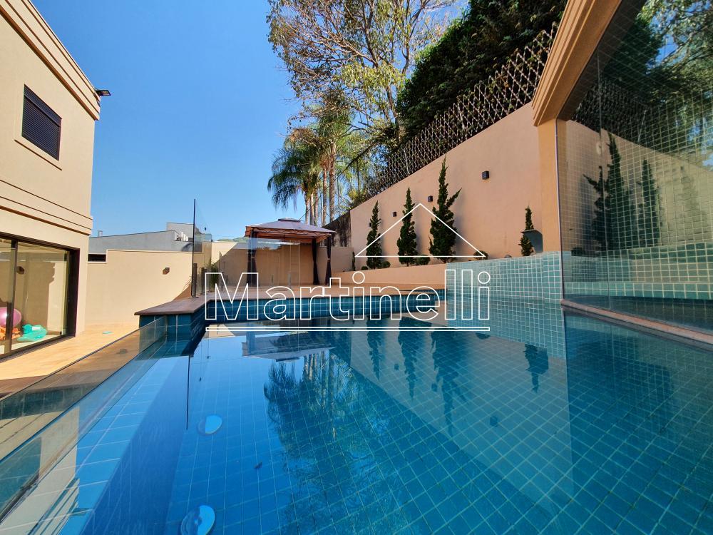 Comprar Casa / Condomínio em Bonfim Paulista apenas R$ 2.100.000,00 - Foto 48