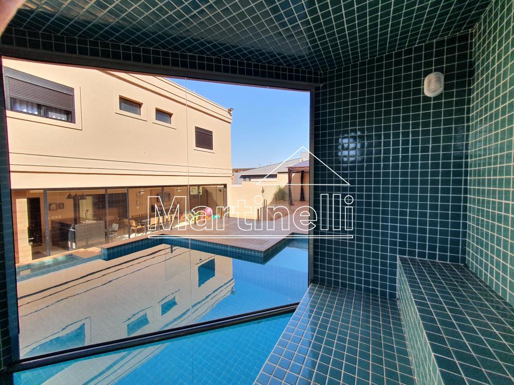Comprar Casa / Condomínio em Bonfim Paulista apenas R$ 2.100.000,00 - Foto 49