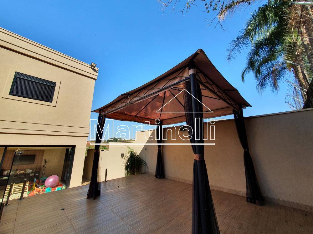 Comprar Casa / Condomínio em Bonfim Paulista apenas R$ 2.100.000,00 - Foto 46