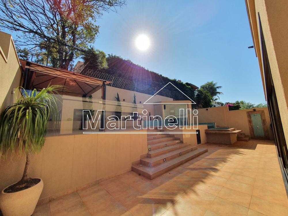 Comprar Casa / Condomínio em Bonfim Paulista apenas R$ 2.100.000,00 - Foto 44