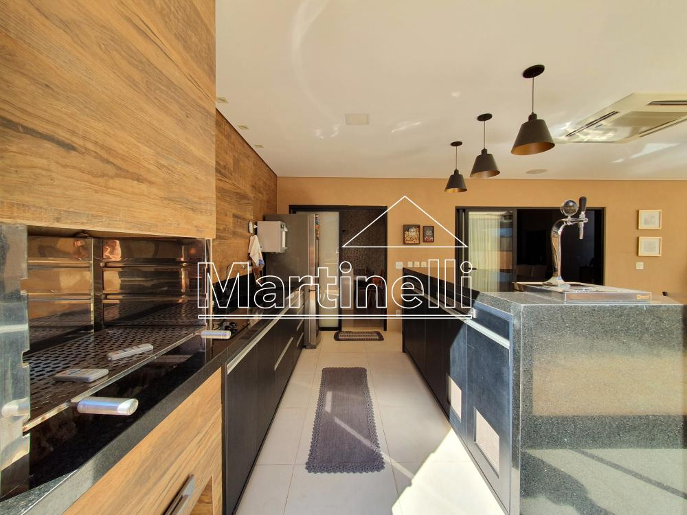 Comprar Casa / Condomínio em Bonfim Paulista apenas R$ 2.100.000,00 - Foto 42