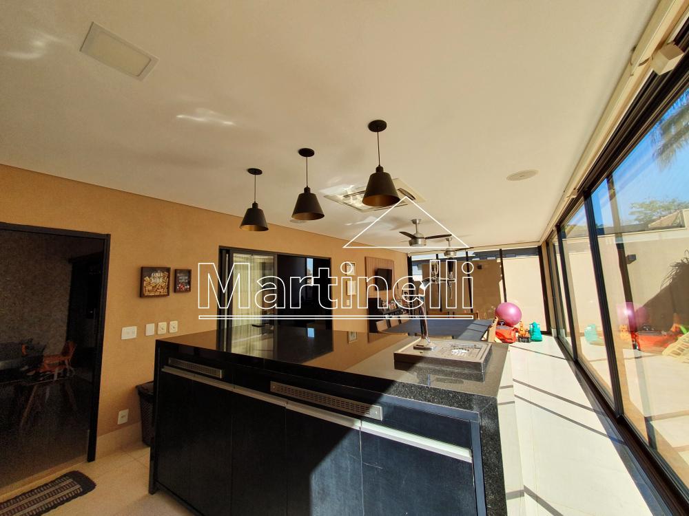 Comprar Casa / Condomínio em Bonfim Paulista apenas R$ 2.100.000,00 - Foto 39