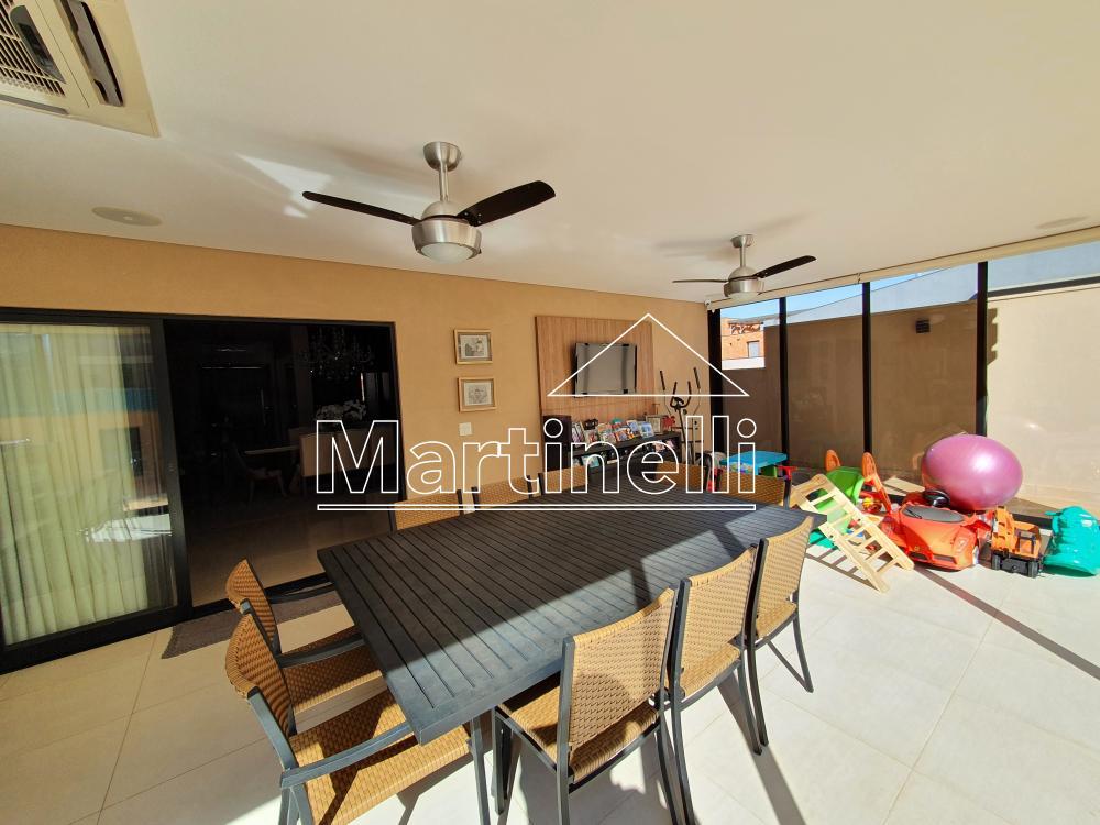 Comprar Casa / Condomínio em Bonfim Paulista apenas R$ 2.100.000,00 - Foto 40