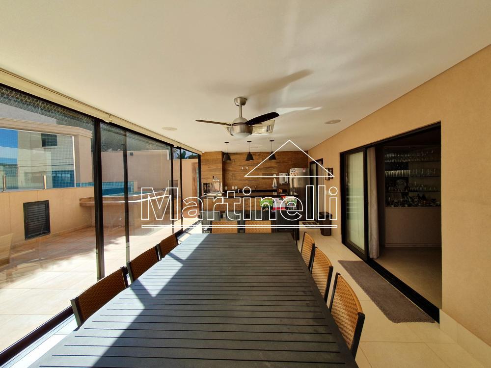 Comprar Casa / Condomínio em Bonfim Paulista apenas R$ 2.100.000,00 - Foto 37