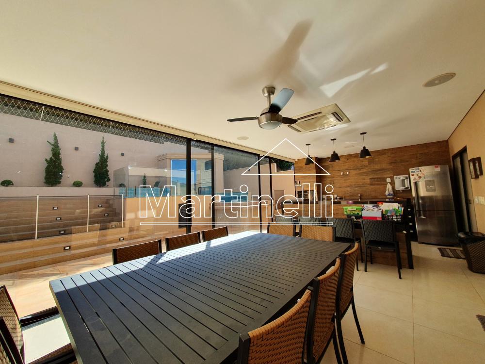 Comprar Casa / Condomínio em Bonfim Paulista apenas R$ 2.100.000,00 - Foto 38
