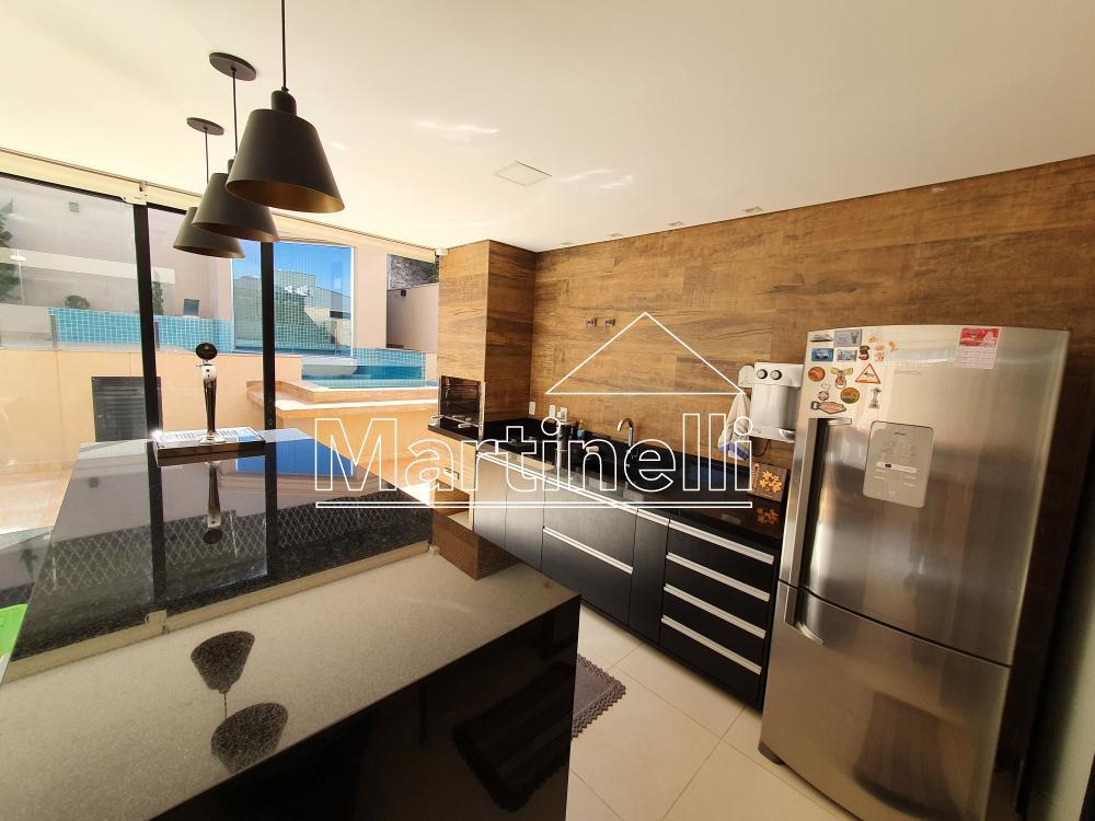 Comprar Casa / Condomínio em Bonfim Paulista apenas R$ 2.100.000,00 - Foto 41
