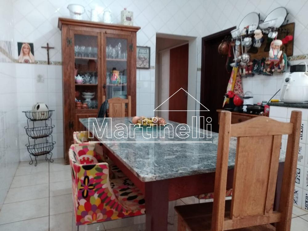 Comprar Casa / Padrão em Ribeirão Preto apenas R$ 850.000,00 - Foto 6