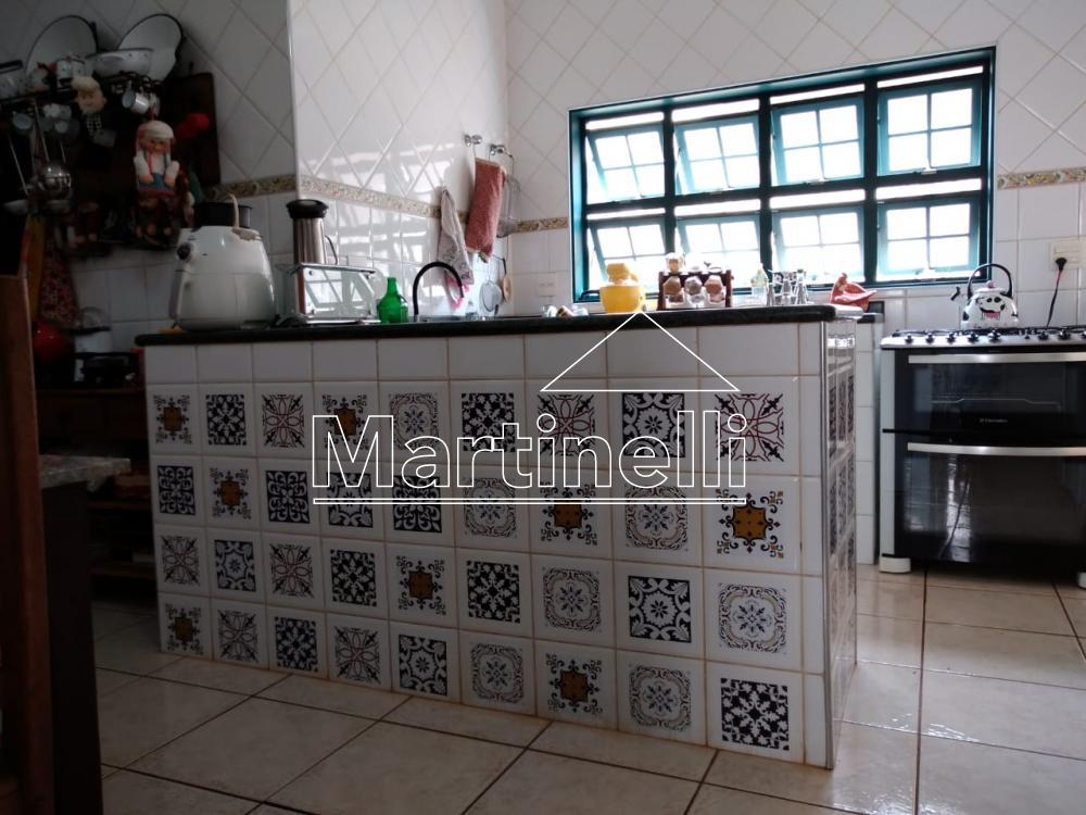 Comprar Casa / Padrão em Ribeirão Preto apenas R$ 850.000,00 - Foto 7