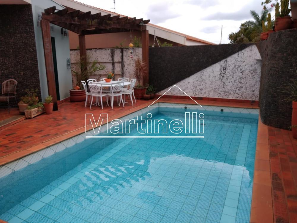 Comprar Casa / Padrão em Ribeirão Preto apenas R$ 850.000,00 - Foto 18