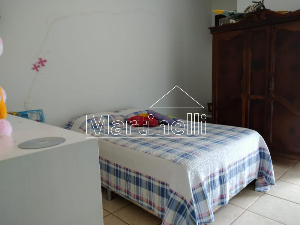 Comprar Casa / Padrão em Ribeirão Preto apenas R$ 850.000,00 - Foto 11