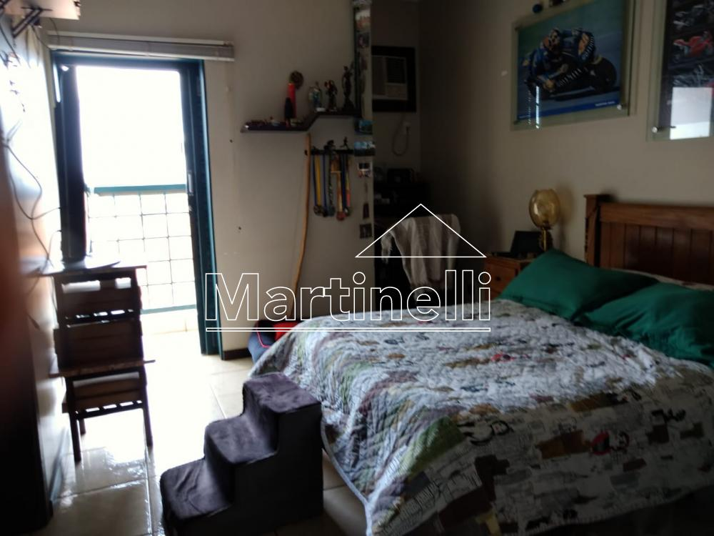 Comprar Casa / Padrão em Ribeirão Preto apenas R$ 850.000,00 - Foto 15