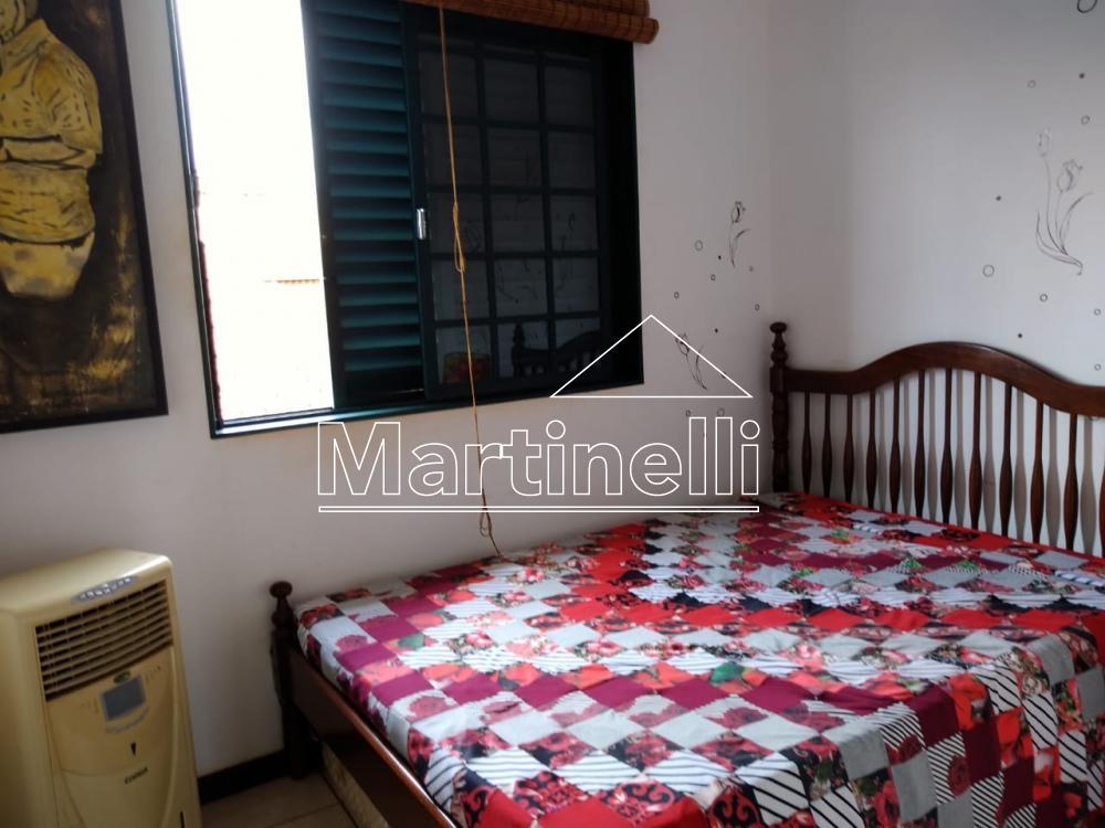 Comprar Casa / Padrão em Ribeirão Preto apenas R$ 850.000,00 - Foto 13