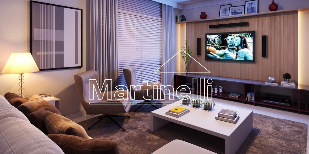 Comprar Apartamento / Padrão em Ribeirão Preto apenas R$ 2.100.000,00 - Foto 4