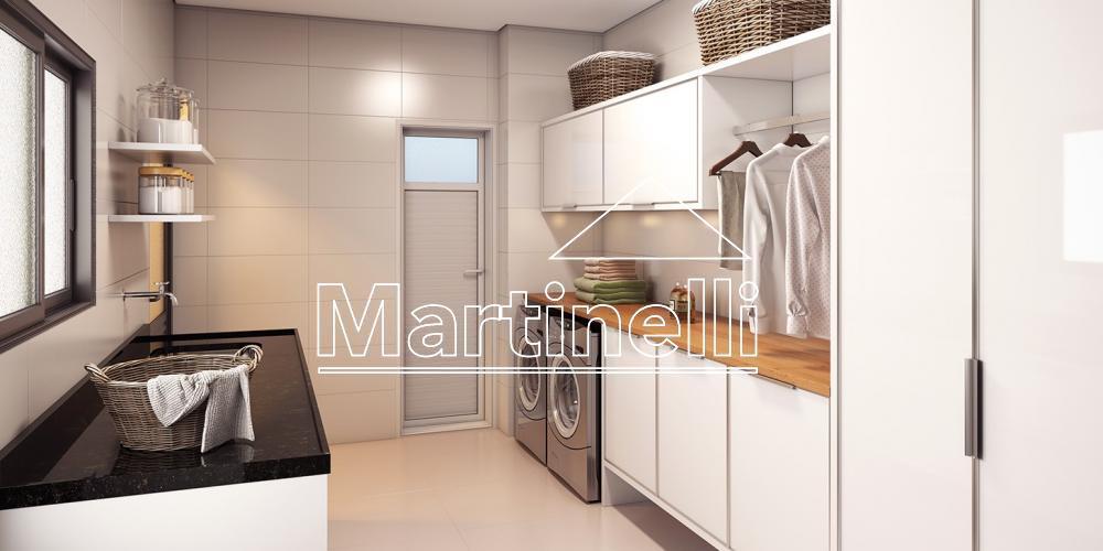 Comprar Apartamento / Padrão em Ribeirão Preto apenas R$ 2.100.000,00 - Foto 6