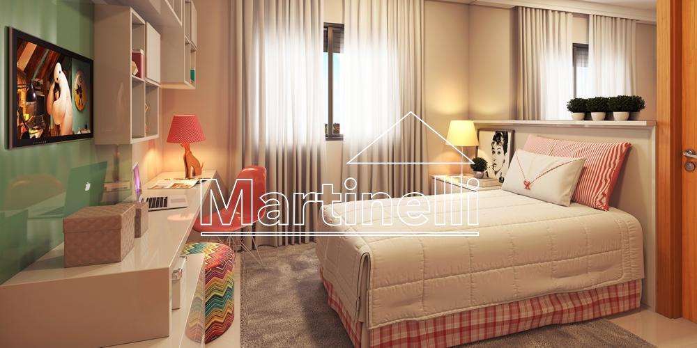 Comprar Apartamento / Padrão em Ribeirão Preto apenas R$ 2.100.000,00 - Foto 8