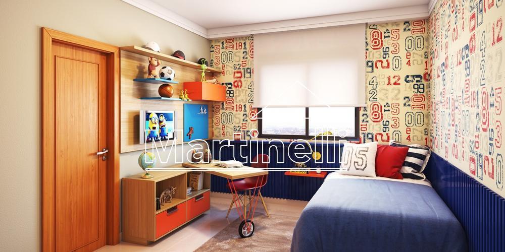 Comprar Apartamento / Padrão em Ribeirão Preto apenas R$ 2.100.000,00 - Foto 9