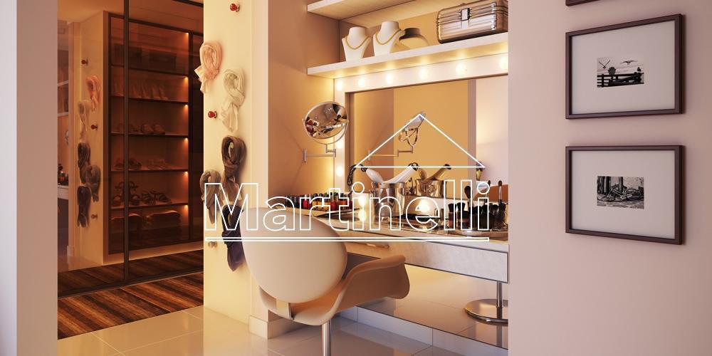 Comprar Apartamento / Padrão em Ribeirão Preto apenas R$ 2.100.000,00 - Foto 11