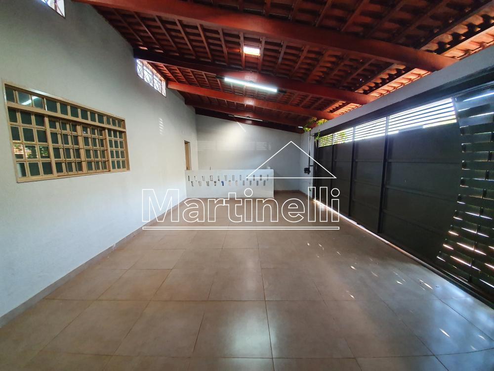 Ribeirao Preto Casa Venda R$330.000,00 3 Dormitorios 3 Vagas Area do terreno 200.00m2 Area construida 146.01m2