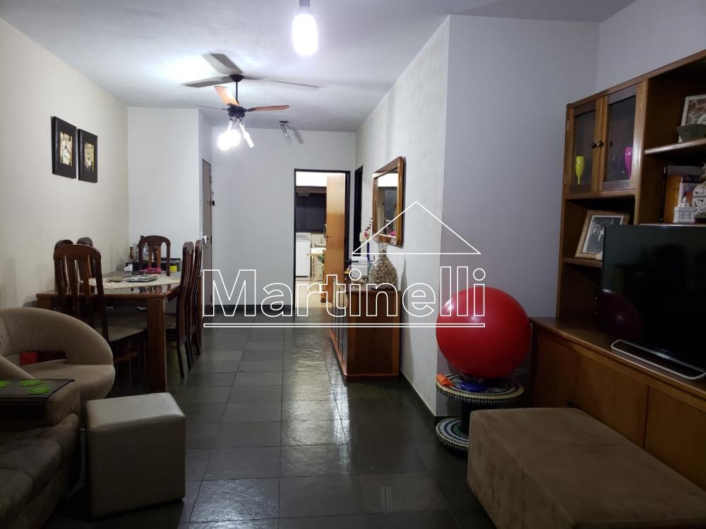 Comprar Apartamento / Padrão em Ribeirão Preto apenas R$ 300.000,00 - Foto 2