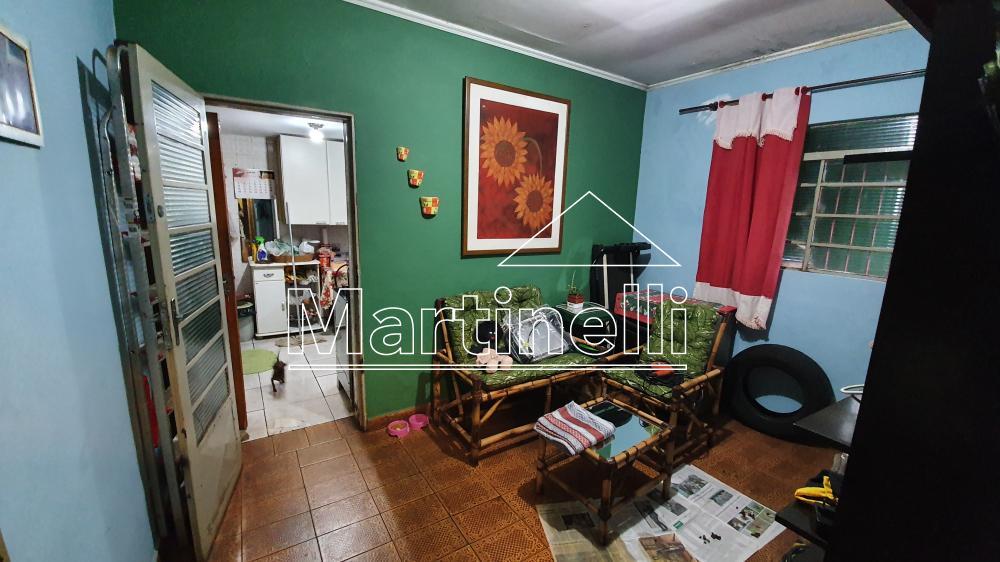 Comprar Casa / Padrão em Ribeirão Preto apenas R$ 200.000,00 - Foto 5