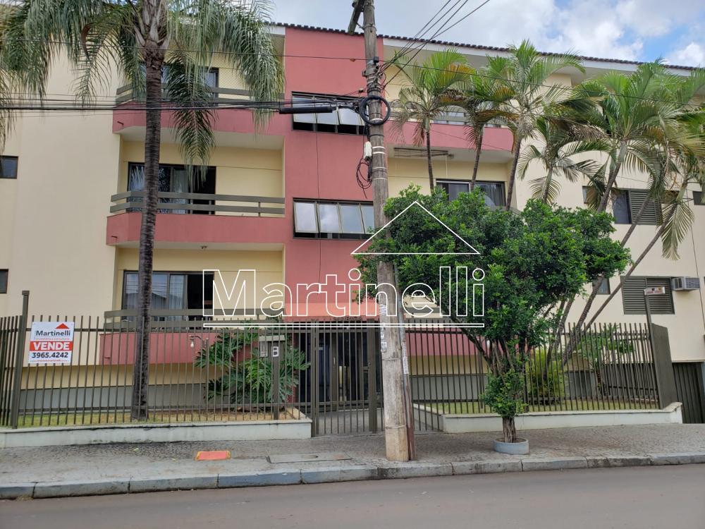 Comprar Apartamento / Padrão em Ribeirão Preto apenas R$ 350.000,00 - Foto 9