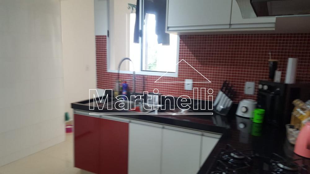 Comprar Apartamento / Padrão em Ribeirão Preto apenas R$ 350.000,00 - Foto 2