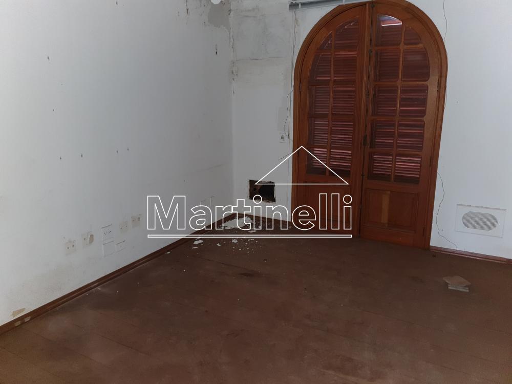 Alugar Imóvel Comercial / Imóvel Comercial em Ribeirão Preto apenas R$ 8.000,00 - Foto 20
