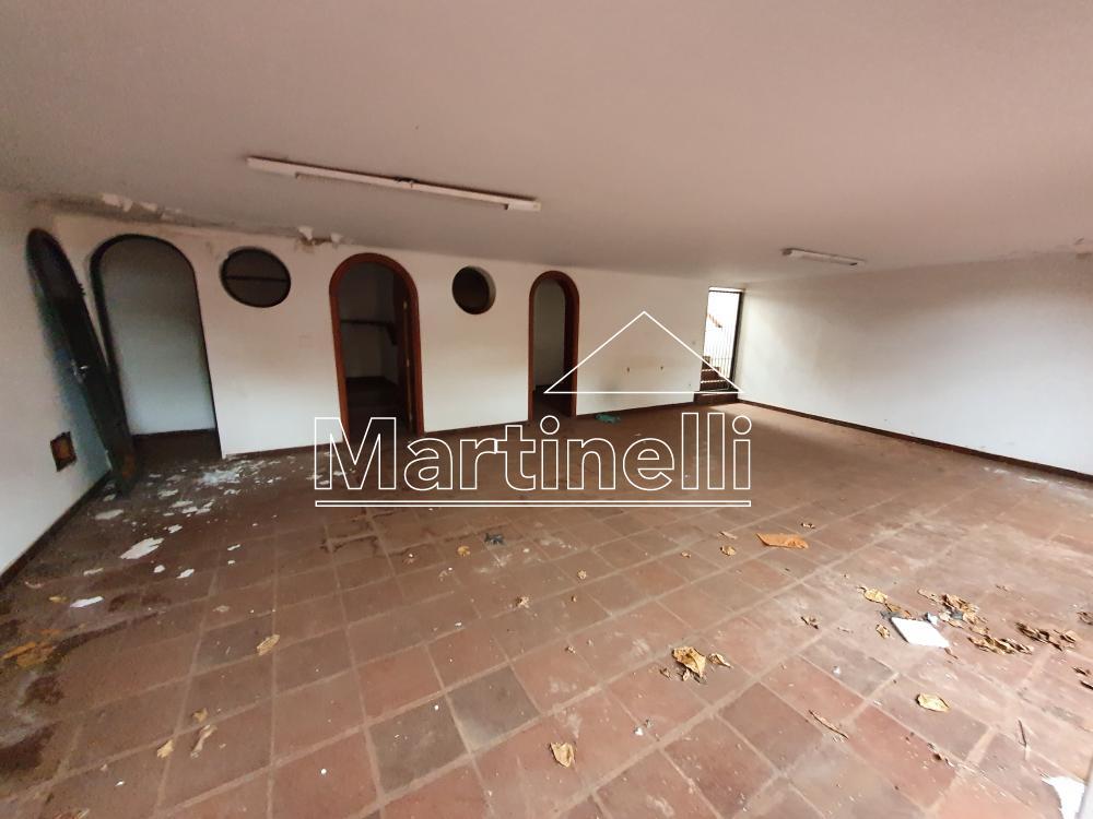Alugar Imóvel Comercial / Imóvel Comercial em Ribeirão Preto apenas R$ 8.000,00 - Foto 28