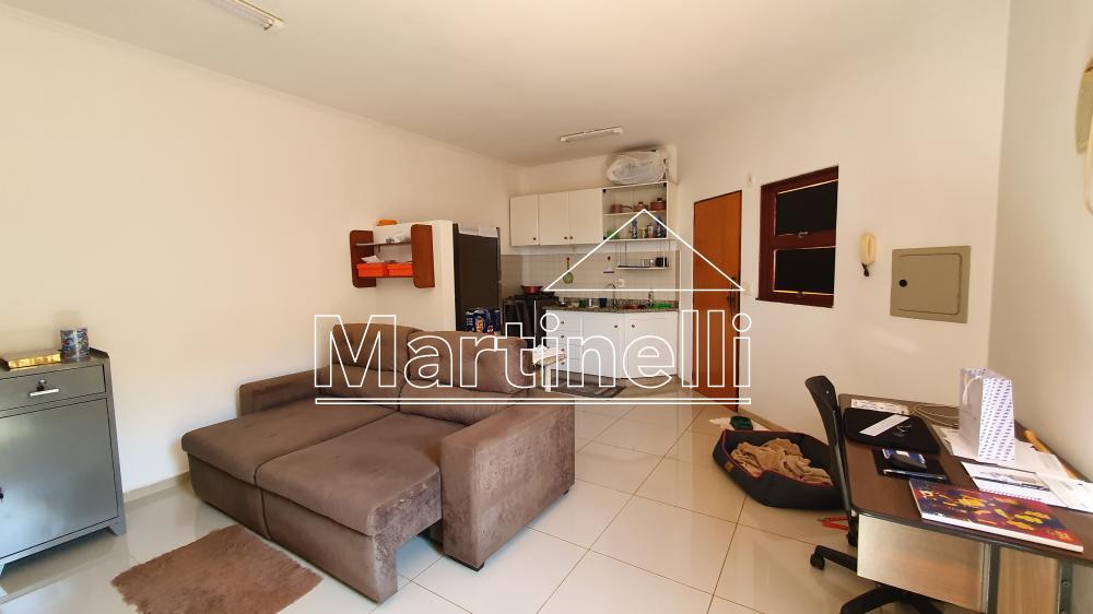 Comprar Apartamento / Padrão em Ribeirão Preto apenas R$ 145.000,00 - Foto 1