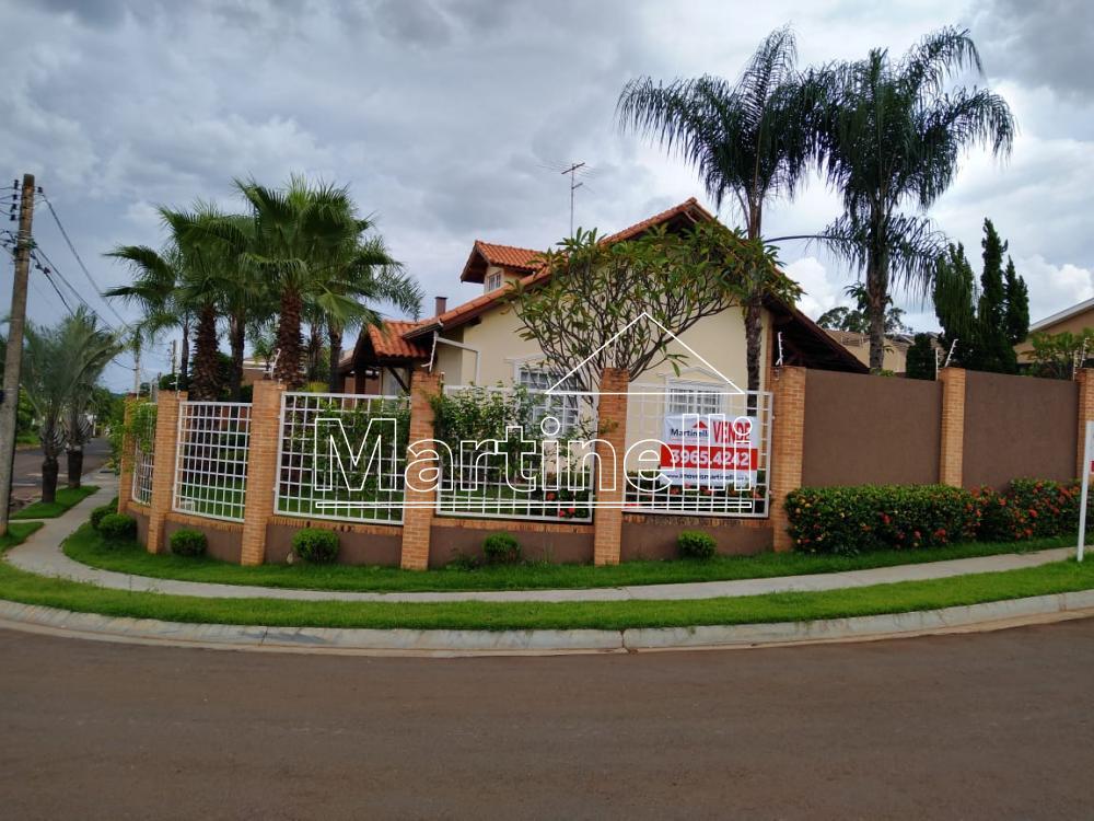 Comprar Casa / Padrão em Ribeirão Preto apenas R$ 800.000,00 - Foto 20