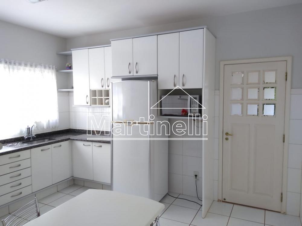Comprar Casa / Padrão em Ribeirão Preto apenas R$ 800.000,00 - Foto 5
