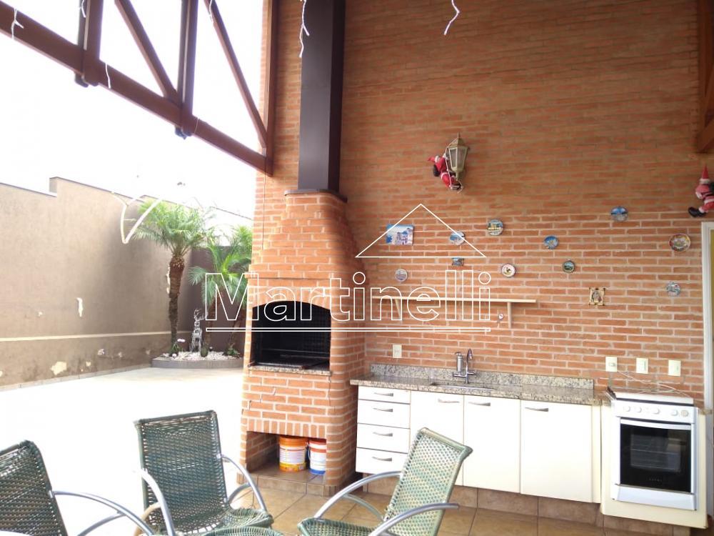 Comprar Casa / Padrão em Ribeirão Preto apenas R$ 800.000,00 - Foto 13