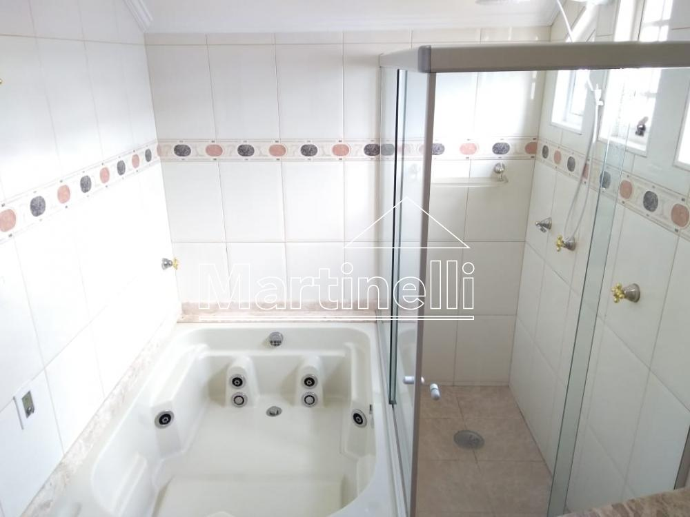 Comprar Casa / Padrão em Ribeirão Preto apenas R$ 800.000,00 - Foto 12