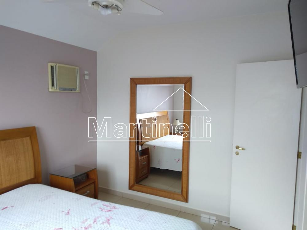 Comprar Casa / Padrão em Ribeirão Preto apenas R$ 800.000,00 - Foto 11
