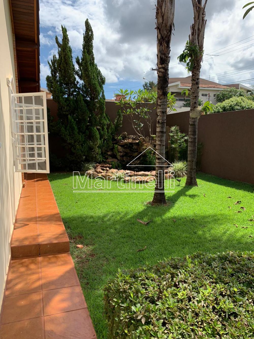 Comprar Casa / Padrão em Ribeirão Preto apenas R$ 800.000,00 - Foto 18