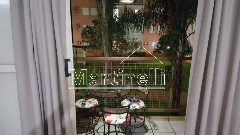 Comprar Apartamento / Padrão em Ribeirão Preto apenas R$ 200.000,00 - Foto 1