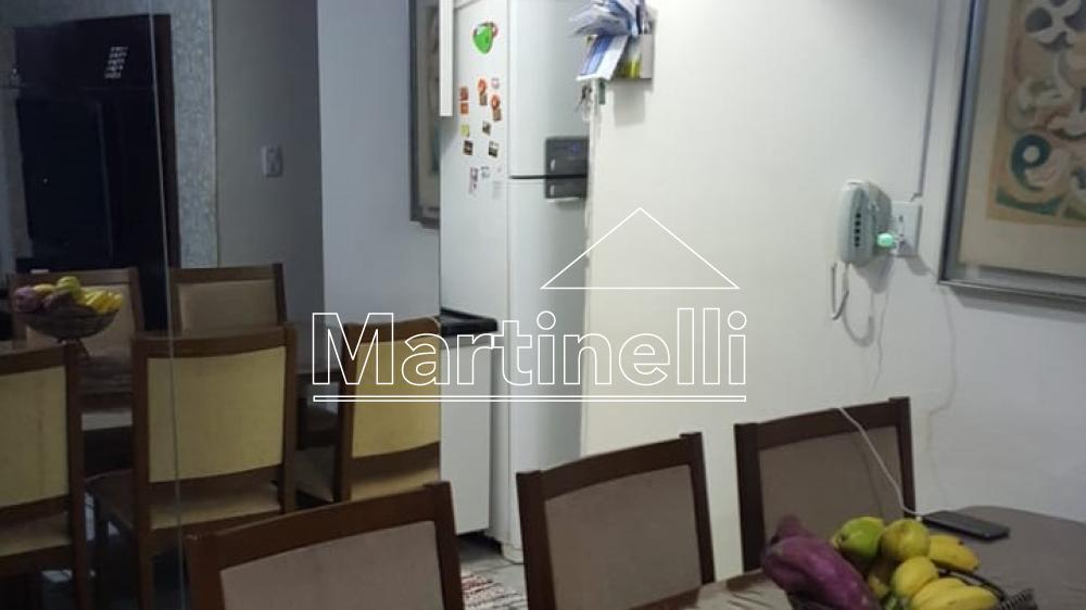 Comprar Apartamento / Padrão em Ribeirão Preto apenas R$ 200.000,00 - Foto 4