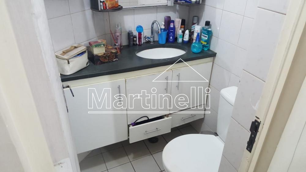 Comprar Apartamento / Padrão em Ribeirão Preto apenas R$ 200.000,00 - Foto 11