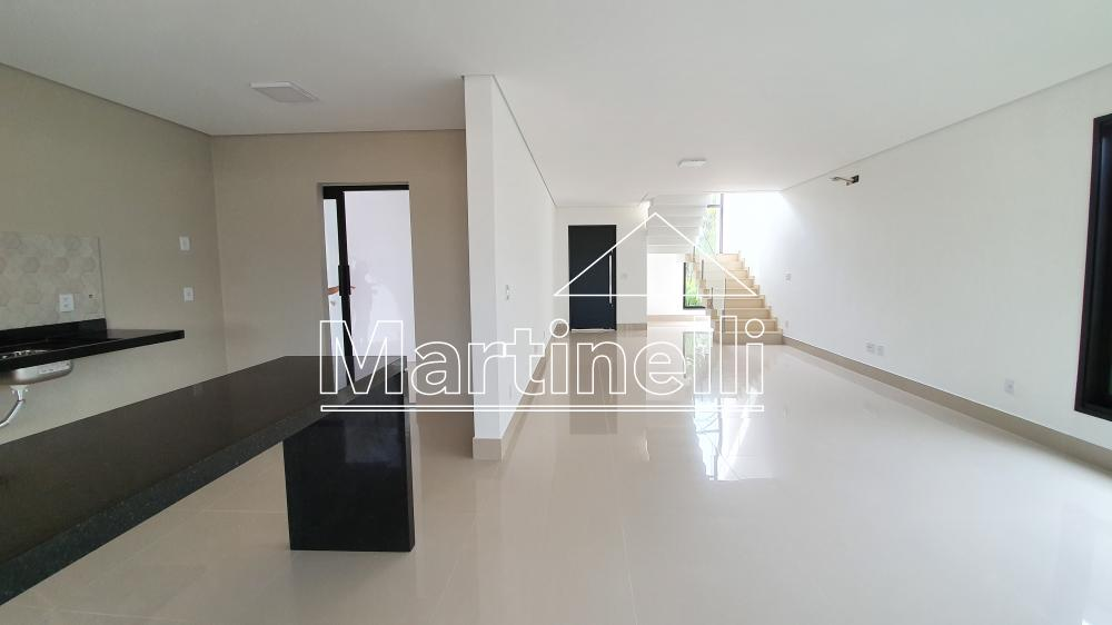 Comprar Casa / Condomínio em Ribeirão Preto apenas R$ 1.350.000,00 - Foto 4