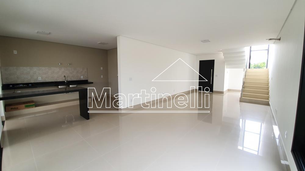 Comprar Casa / Condomínio em Ribeirão Preto apenas R$ 1.350.000,00 - Foto 5