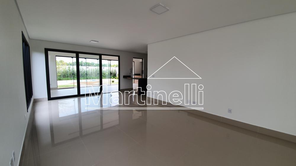Comprar Casa / Condomínio em Ribeirão Preto apenas R$ 1.350.000,00 - Foto 6